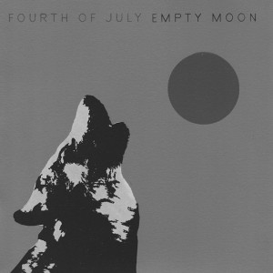 album_emptymoon_foj