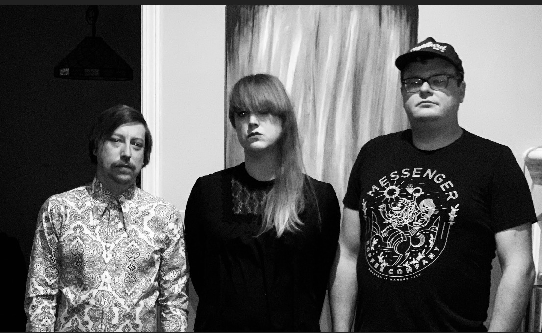 The Creepy Jingles Sign To High Dive Records | High Dive Records